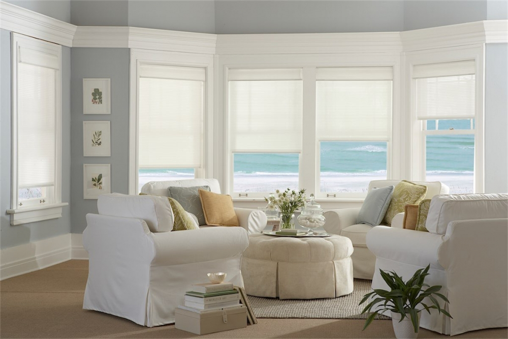 beautiful blinds - blinds san diego