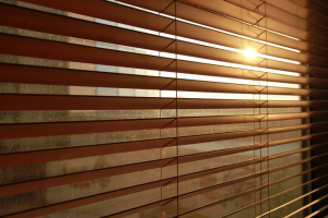 brown blinds - blinds san diego