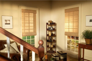 shades - Southern California Window Coverings
